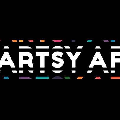 Artsy AF Podcast Join the Patreon. Videos, merch, shoutouts, oh my! Link Thumbnail | Linktree