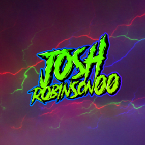 JoshRobinson00 (joshrobinson00) Profile Image | Linktree