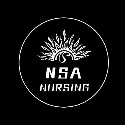 @ntcust_nsa Profile Image | Linktree