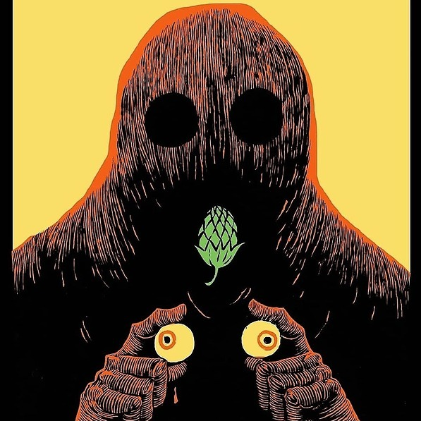 @Abominationbrewingco Home Link Thumbnail   Linktree