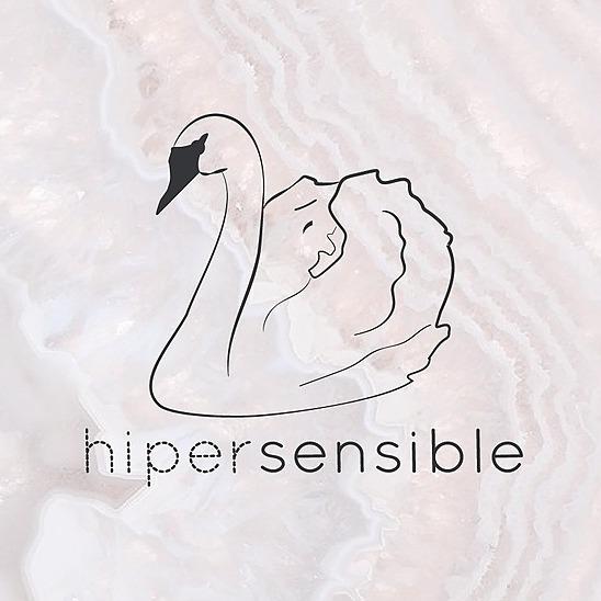 @hipersensible Profile Image | Linktree