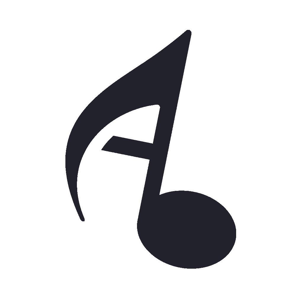 @audiobridge Profile Image   Linktree