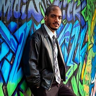 DamonHumphrey (DamonHumphrey) Profile Image | Linktree