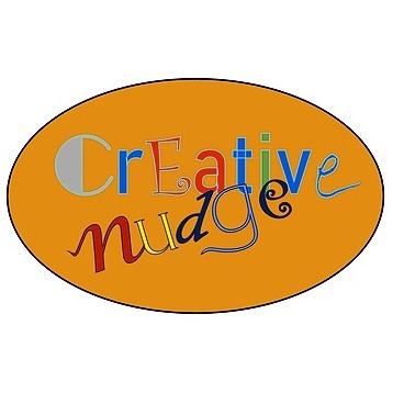FREE CREATIVE NUDGE Weekly