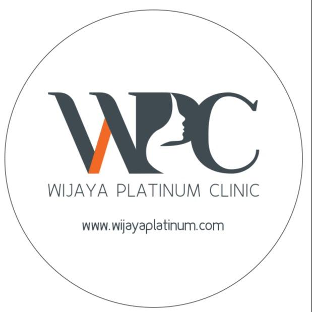 @wijayaplatinum.id Profile Image | Linktree