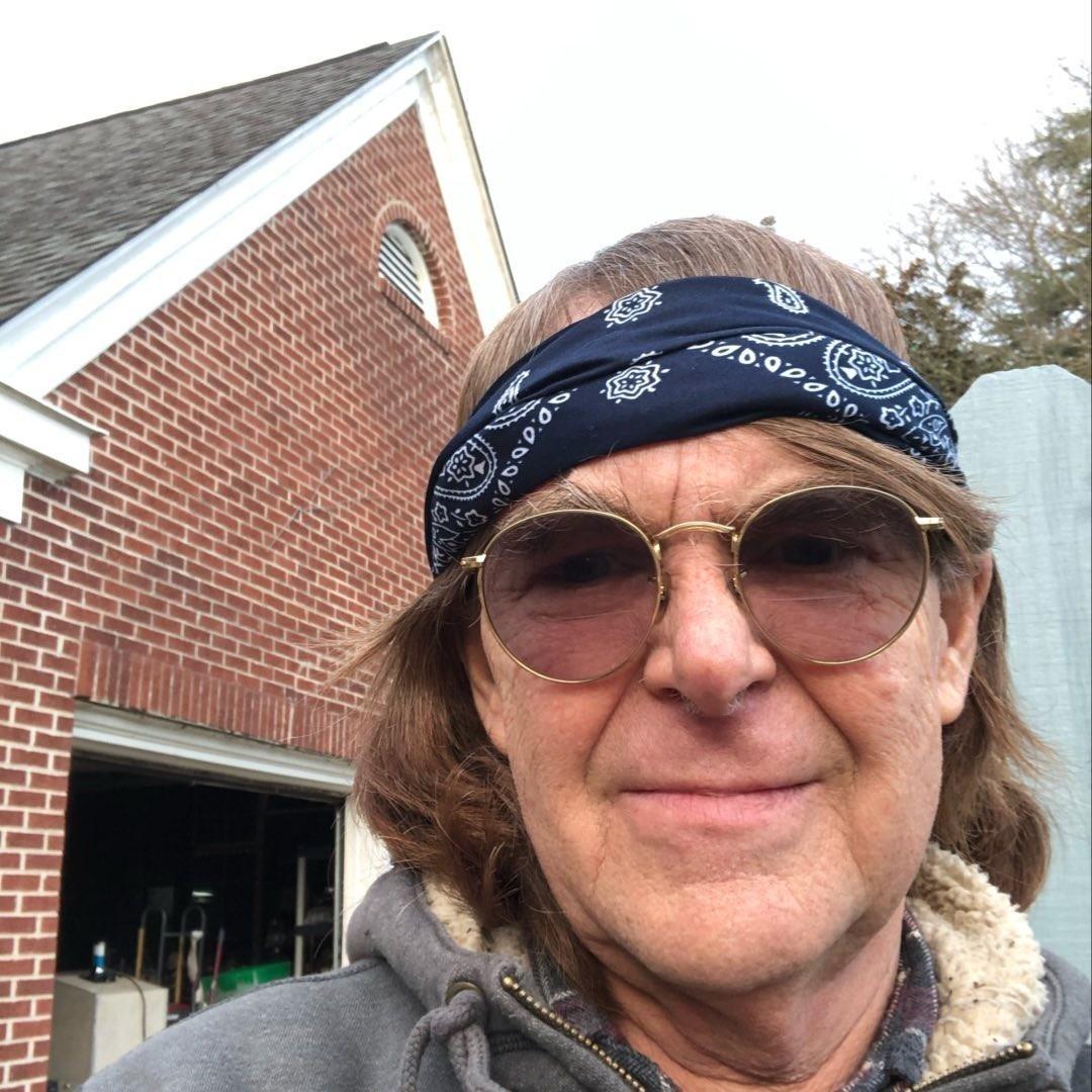 Pastor Steve (pastorsteve969) Profile Image   Linktree