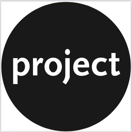 Project Arts Centre (ProjectDublin) Profile Image | Linktree