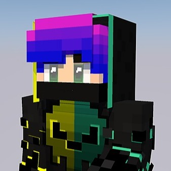 @HackerSte Profile Image   Linktree