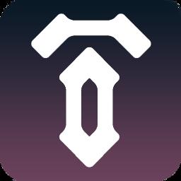 TENSET (10SET) Profile Image | Linktree