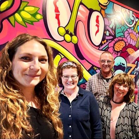 Creative Blueprint Projects Big Table Memphis Link Thumbnail   Linktree