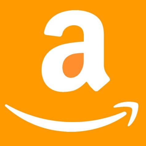 Mis LIBROS/EBOOKS en Amazon.es
