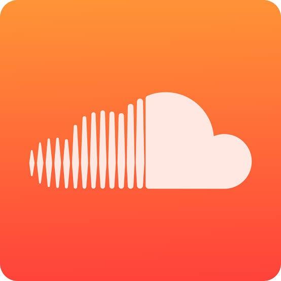 なみちえ Namichie soundcloud Link Thumbnail | Linktree