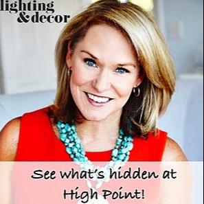Hidden High Point with Libby Langdon