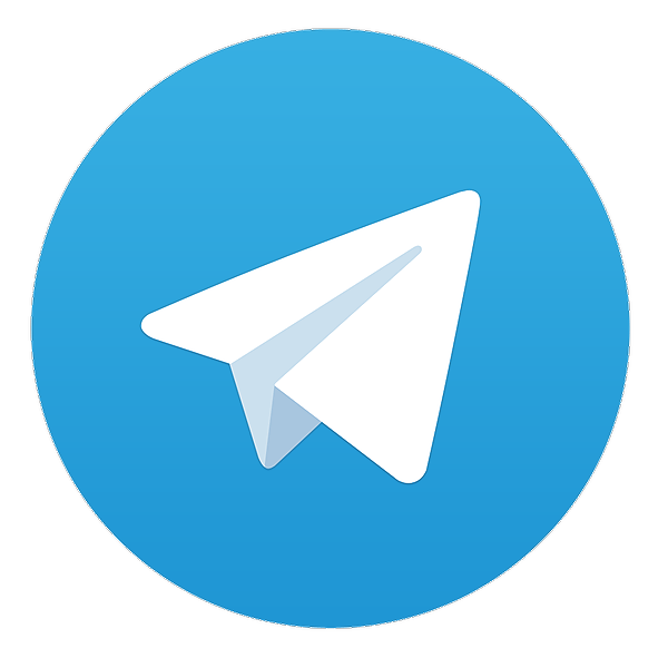 @just2sister Telegram Link Thumbnail   Linktree