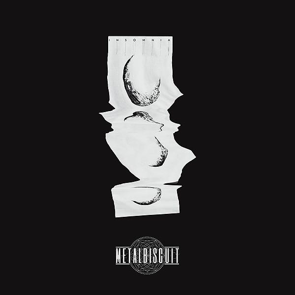 "Stream ""Insomnia"" (MetalBiscuit) Profile Image | Linktree"