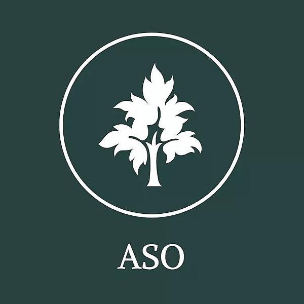 @Asocontact Profile Image | Linktree