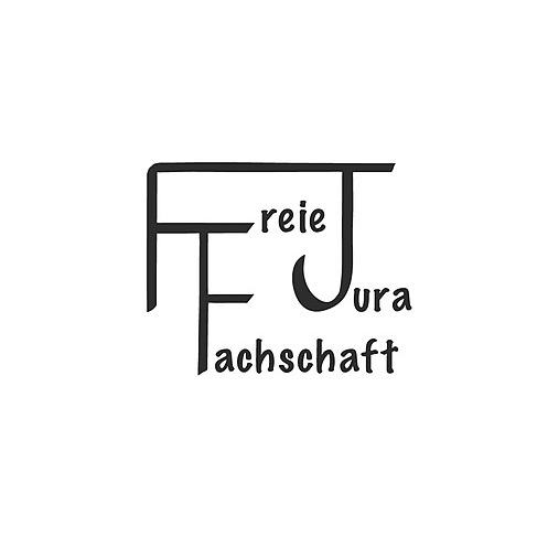 Freie Fachschaft Jura Münster (ffj) Profile Image | Linktree