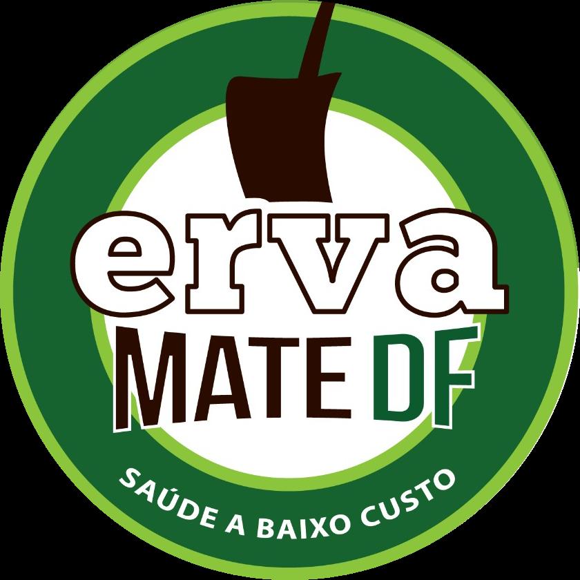 @ervamatedf Profile Image   Linktree