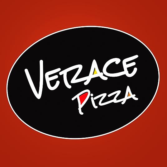 @VERACEPIZZA (veracepizza) Profile Image   Linktree