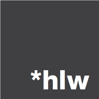 @hlwimmer Vimeo: A fairly robust how-to channel for my students Link Thumbnail | Linktree