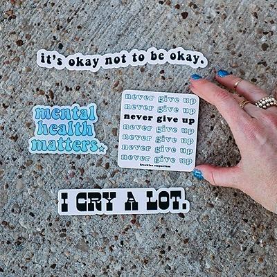 @frecklesemporium $10 off stickermule.com Link Thumbnail | Linktree
