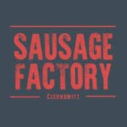 @_sausage_factory Facebook  Link Thumbnail   Linktree