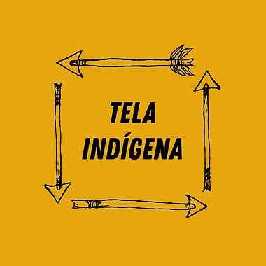 @telaindigena Profile Image | Linktree