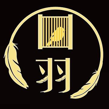 囹羽Defenders Rights (Defendersrights) Profile Image | Linktree