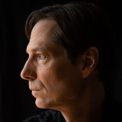 Steve Dawson (stevedawsonmusic) Profile Image | Linktree