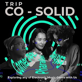 @co_solid Co-SOLID TRIP  Link Thumbnail   Linktree