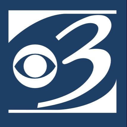 wmughostbronco New Western Michigan University logo ruffles the hair of some Broncos Link Thumbnail | Linktree