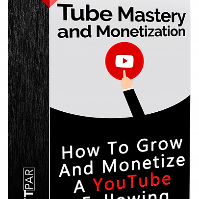 Tube Mastery and Monet