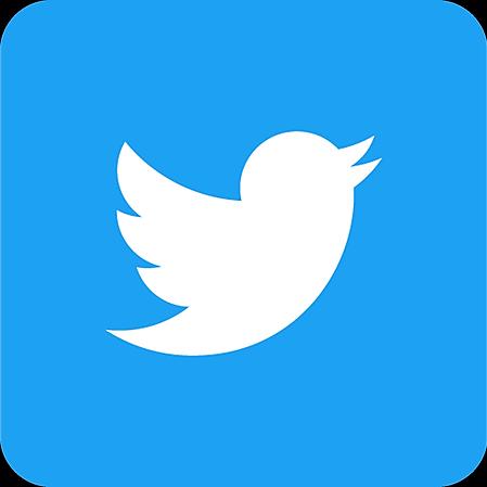 @Glitchersband Twitter Link Thumbnail | Linktree