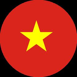 Telegram: Unofficial Vietnam