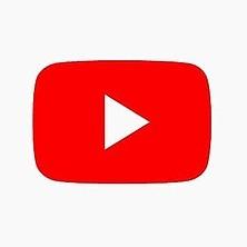 Inner.D. - SLAVES. Youtube Link Thumbnail | Linktree