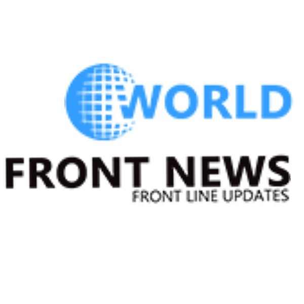 @Zarbo World Front News - Zarbo Review by Jaclyn Ryan Link Thumbnail   Linktree