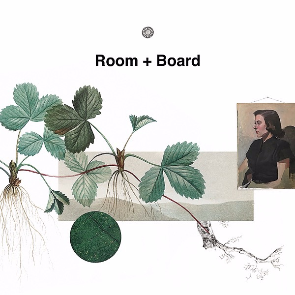 @lyndagardener Book a stay at Room + Board Daylesford Link Thumbnail   Linktree