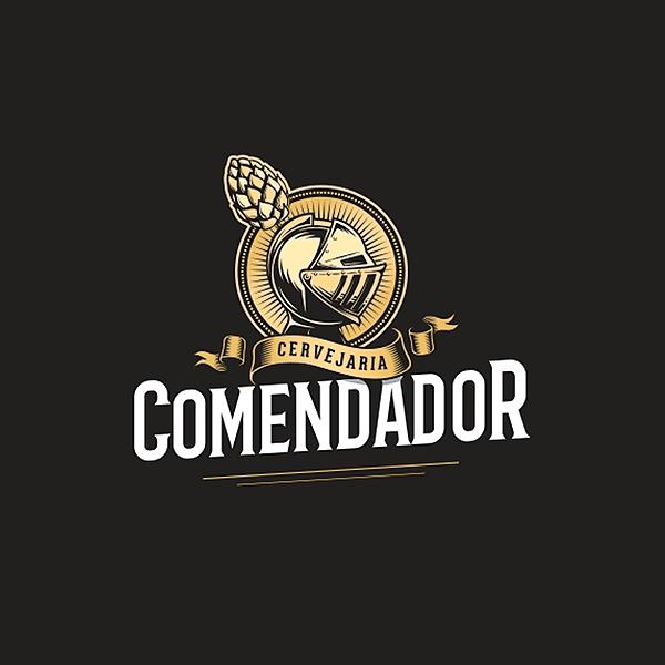 @cervejariacomendador Profile Image | Linktree