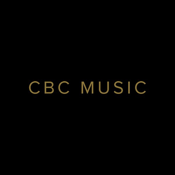 CBC Music (Cbcmusicofficial) Profile Image   Linktree