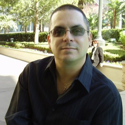 @davidrosso Profile Image | Linktree