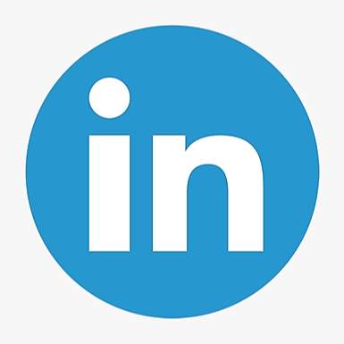 Fancy J London LinkedIn Link Thumbnail | Linktree