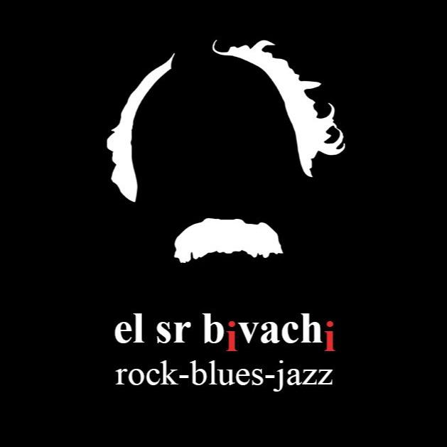 @elsrbivachi Profile Image | Linktree