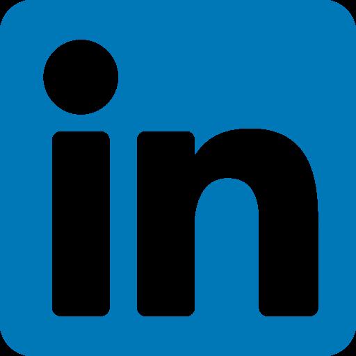 Carver Road Hospitality LinkedIn Link Thumbnail | Linktree