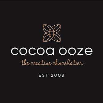 @cocoaooze Profile Image   Linktree