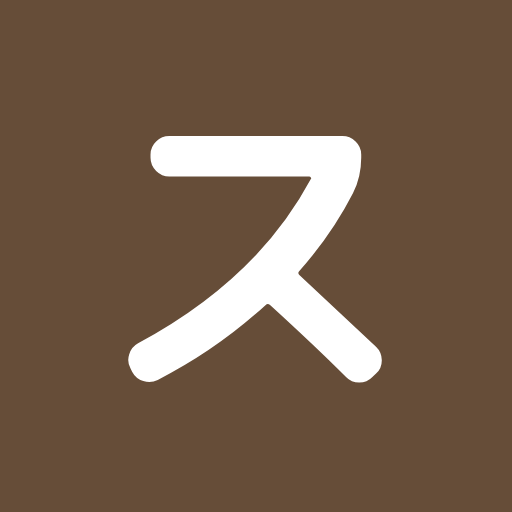 suka-san (okonomiyaki256) Profile Image | Linktree