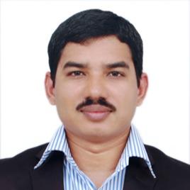 O365 Consultant (aniruddha.biswas) Profile Image | Linktree