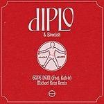 Give Dem - Diplo (Michael Brun Remix)