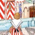 Bolonie Annuaires des Artistes de Monaco Link Thumbnail   Linktree
