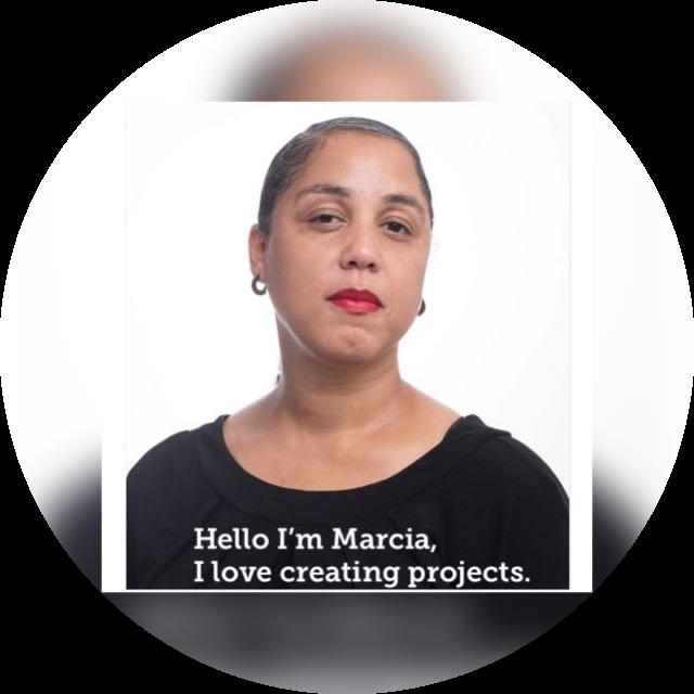 @marcia_brock Profile Image   Linktree