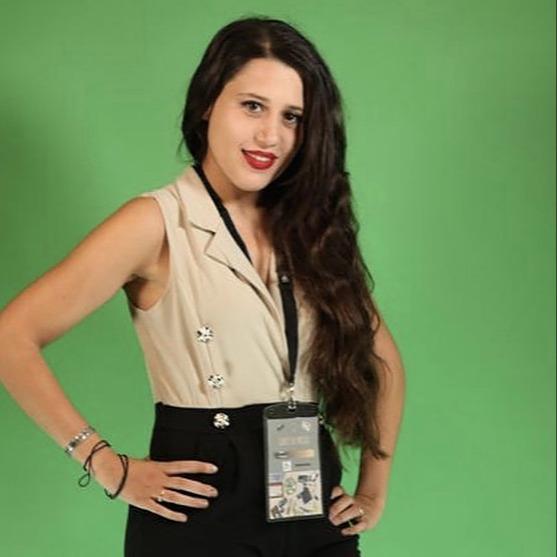 @Sabrina_Alves Profile Image   Linktree
